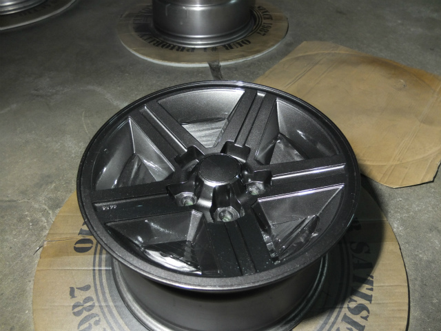 iroc wheels