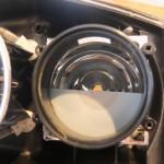 F150 カットライン