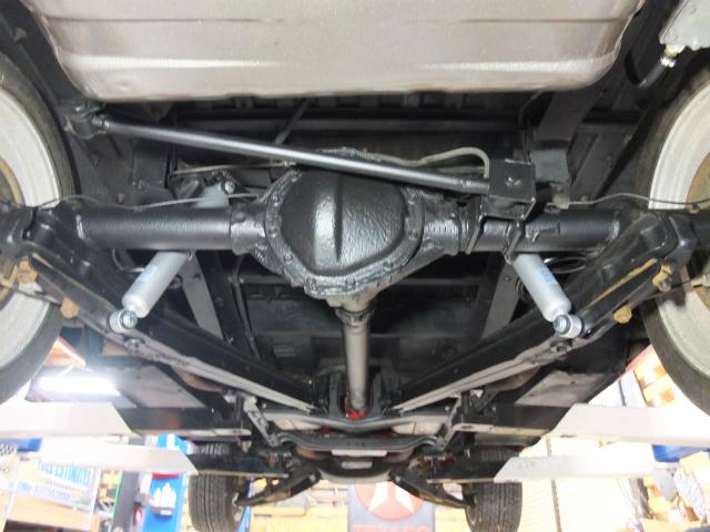 C5 blazer 2wd fuel tank