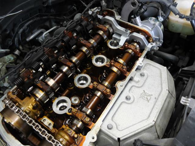 R56 BMW 専用工具