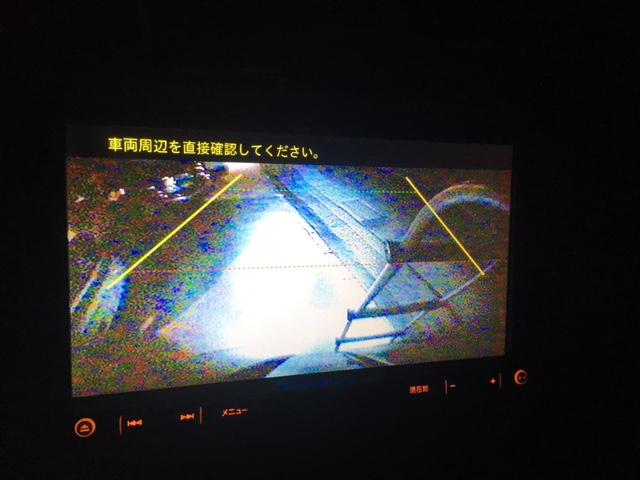 アストロ バックランプ LED