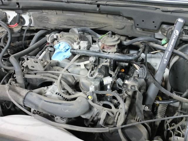 F150 イグニッションコイル プラグ